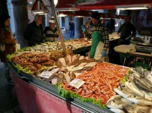 Pescaria Venezia 2