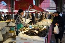 pescaria-venezia