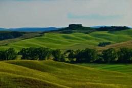 colline-toscane