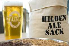 hilden-brewery