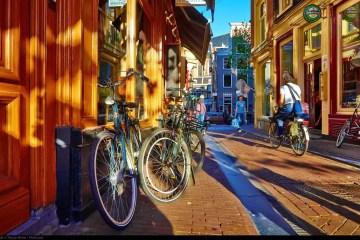 bici-amsterdam