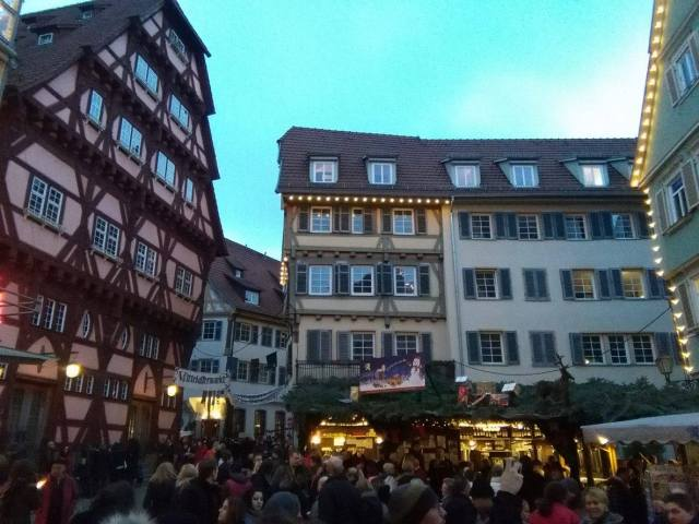 esslingen-mercato-medievale-2