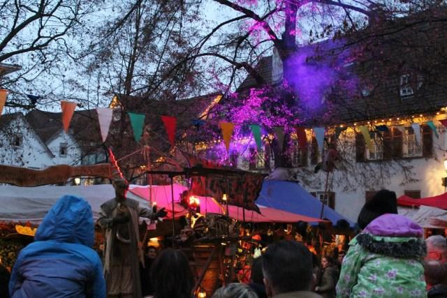 esslingen-mercato-medievale
