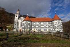 Monastero-Olimje