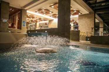 Sava-Hotel-foto-Devid-Rotasperti-Photographer (2)