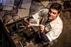 Tipografia-Castello-Bled-foto-Devid-Rotasperti-Photographer (2)