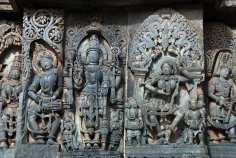 5 Halebid tempio di Hoylesvara (18)