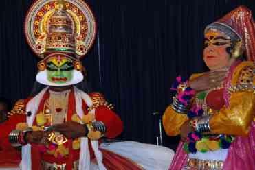 8 Kochi teatro Kathakali (4)