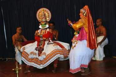 8 Kochi teatro Kathakali (5)