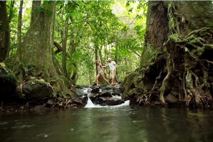 Adventure (2) Tahiti Tourisme
