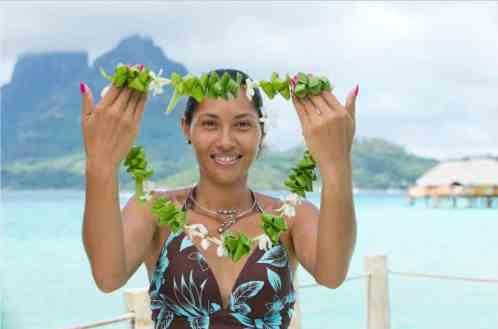 Authentical Experiences (2) Tahiti Tourisme