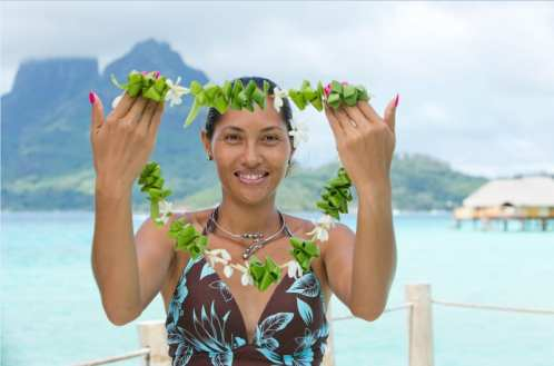 Authentical Experiences (2) Tahiti Tourisme
