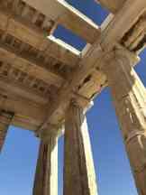 Propilei (Acropoli)