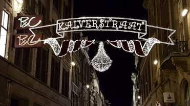 tn_kalverstraat