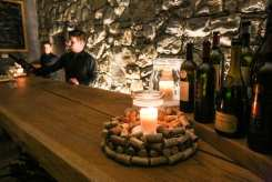 Slovenia-taste-Photo-Studio-fotografico-Devid-Rotasperti (62)