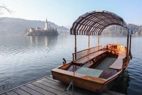 Slovenia-taste-Photo-Studio-fotografico-Devid-Rotasperti (7)
