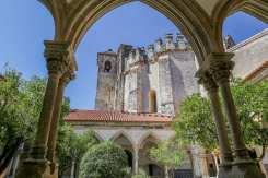 Convento-de-Cristo-en-Tomar-Photo-Devid-Rotasperti (2)