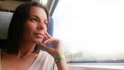 Interrail-Photo-Devid-Rotasperti (1)