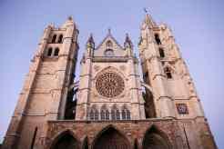 La-Cattedrale-di-Leon-photo-Devid-Rotasperti