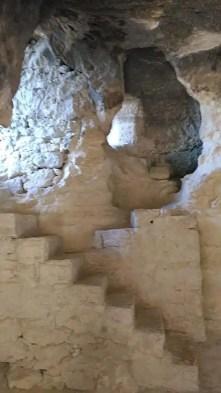Monasteri rupestri5