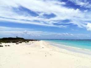 isola deserta 2