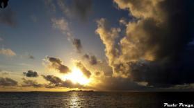 tramonto 1