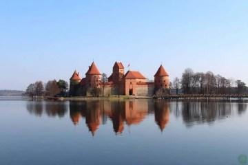 Cosa vedere in Lituania, il più grande tra i Paesi Baltici