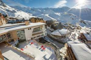 https---ns.clubmed.com-icp-1-MEDIA-01.VILLAGES-1.3MONTAGNE-VAL-THORENS-SENSATIONS-48-PHOTOS-VTHCA115059