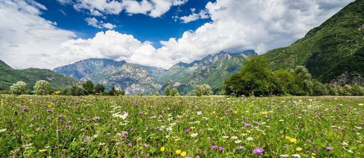 3ba5dd091a I migliori sentieri per trekking della Lombardia -
