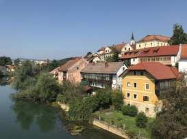 Doleniska