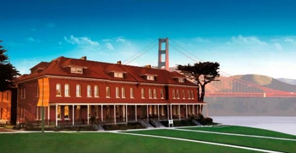 musei di San Francisco-the-walt-disney-family-museum
