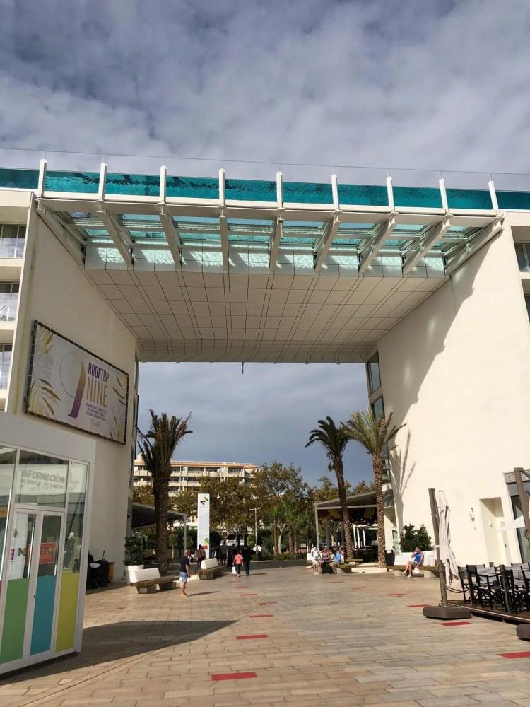 calvia in bassa stagione-beach-the-plaza