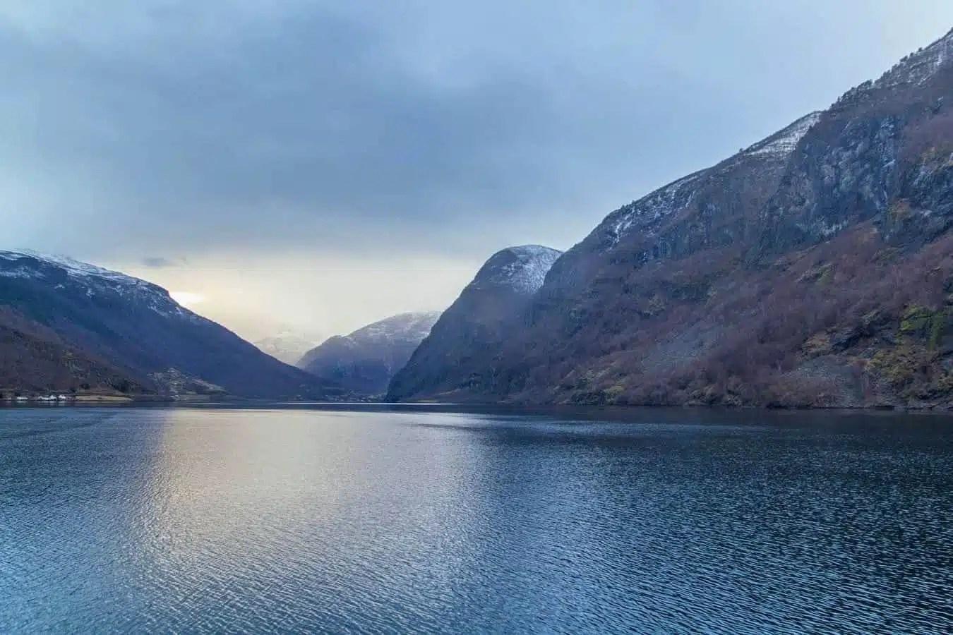 Norvegia InvernoMini Dove Andare In Guida N8PkwX0nOZ
