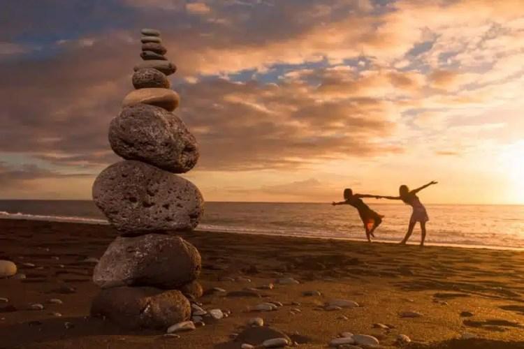 yoga canarie