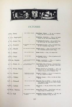 almanach_calendar_octobre