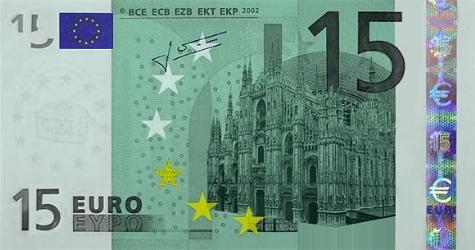 15euro.jpg