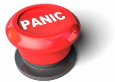 attacchi-di-panico.jpg