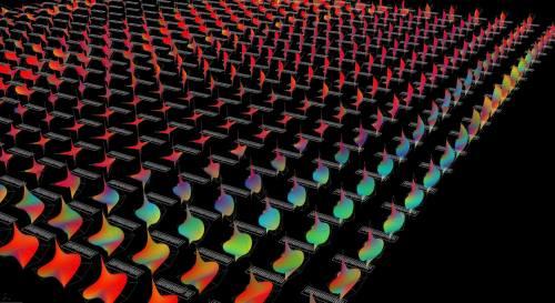 03_UnSupervised Learning - autoencoder 577 tensors 013.jpg