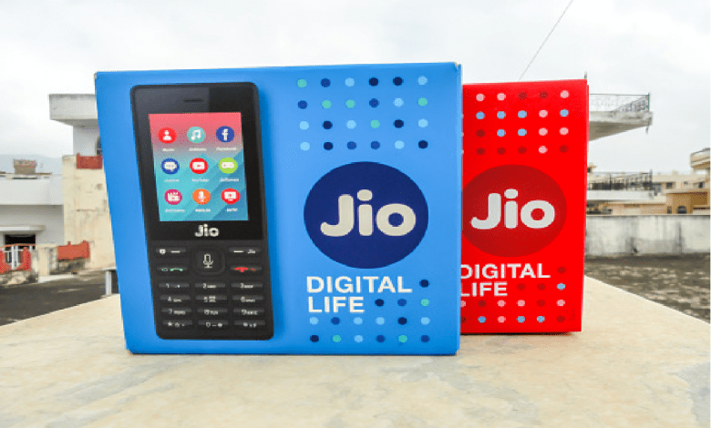Reliance Jio vs Airtel: Reliance Jio vs Airtel: Free calling and data for less than Rs 150, see who is the best