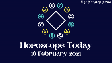 Horoscope Today: 16 February 2021, Check astrological prediction for Virgo, Aries, Leo, Libra, Cancer, Scorpio, and other Zodiac Signs