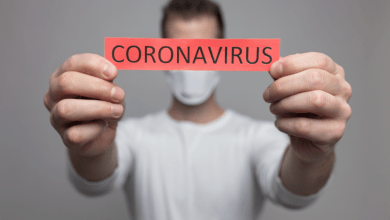coronavirus updates: Coronavirus infection from 'these' animals, not from tigers; WHO Inquiry Team Signs