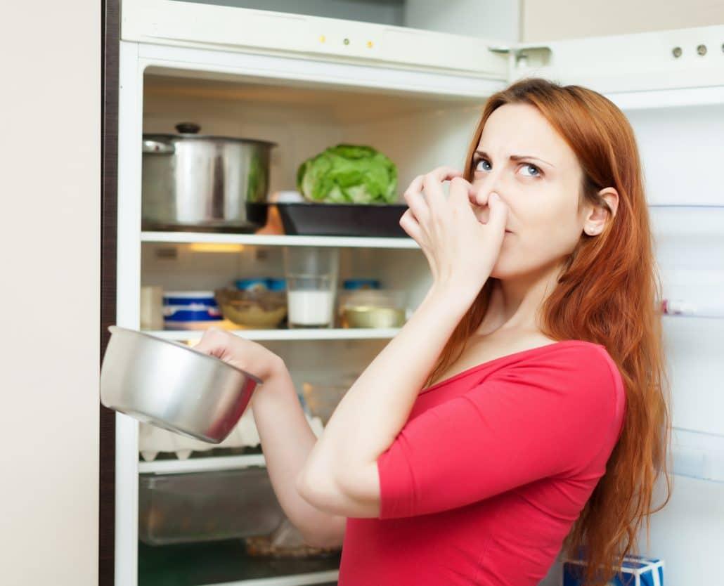Stank in huis opsporen, wat doen bij onverklaarbare stank in huis?