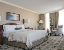 Luxury Stay In Heart Of Victoria Canada