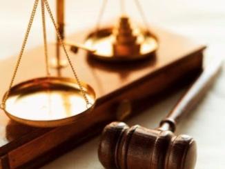 Ένοχος για την πρόκληση θανατηφόρου δυστυχήματος ο Κυριάκος Συλλούρης