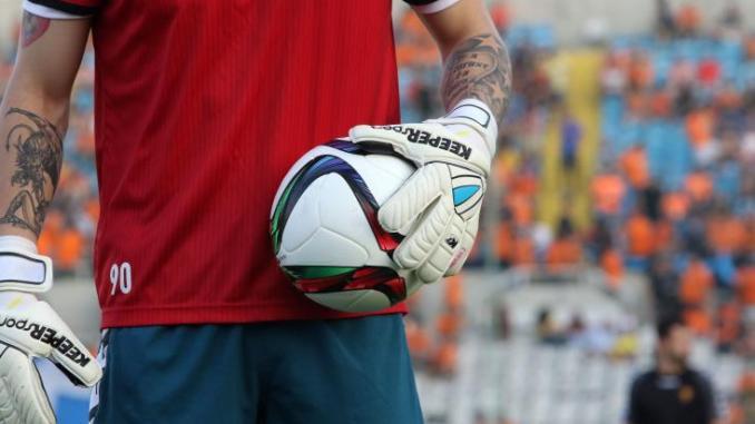 Ο αγώνας Απόλλωνα – ΑΕΚ δεσπόζει της 2ης ημέρας της 4ης αγωνιστικής