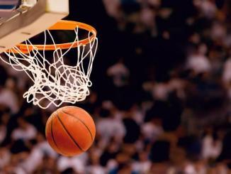 Η Εθνική υποδέχεται αύριο το Βέλγιο για τα προκριματικά του Ευρωμπάσκετ