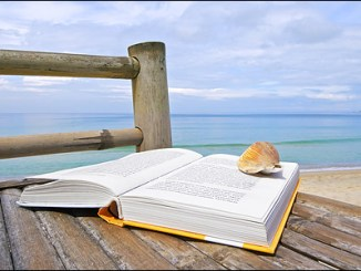 Το Βιβλιοπωλείο Σολώνειον παρουσιάζει τα Ευπώλητα Βιβλία της Εβδομάδας: