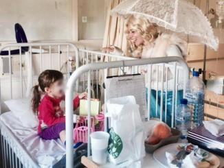 Δύο τα πρώτα μωρά του 2017 που γεννήθηκαν στην