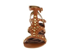 Guess-Aidana-Wedge-Sandals3