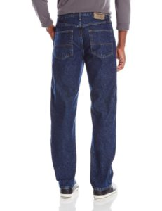 wrangler-authentics-mens-classic-regular-fit-jean-dark-rinse2